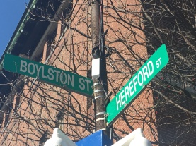 boylston hereford